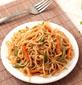 Veg Noodles